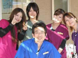 アポロニア歯科3
