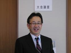 東広島2009年5月11日2