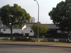2009年10月長崎