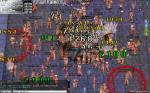 screenverdandi162.jpg