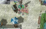 screenverdandi200.jpg