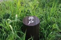 城址公園27(井戸)