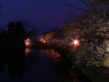 07.04.13ohori