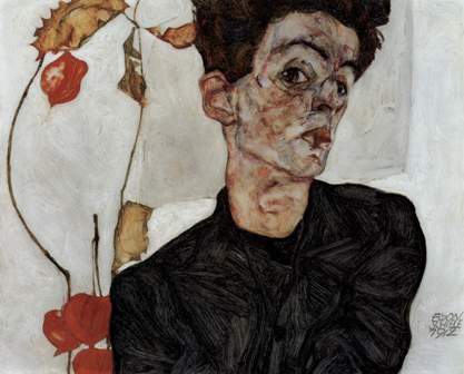 Egon_Schiele.jpg
