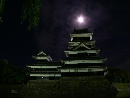 tsukimi06.jpg