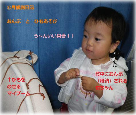20111129tsuki1.jpg