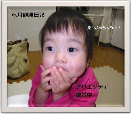 20120131tsuki1.jpg