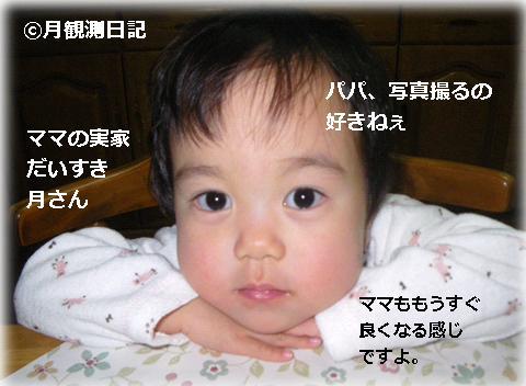 20120219tsuki1.jpg