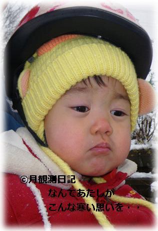 20120229tsuki2.jpg