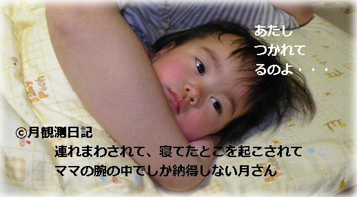 20120229tsuki3.jpg