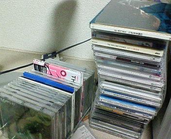 香川タワー ~鯖と鮭と時々秋刀魚~