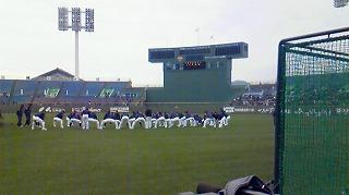 s-2009.2.18②