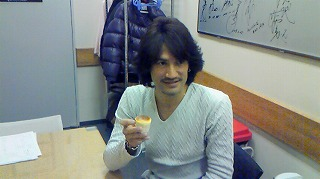 s-2009.3.10②