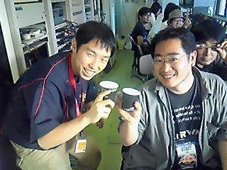 s-2009.6.11②