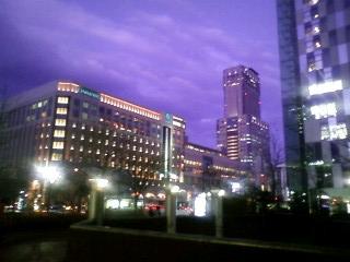 081217_1621札幌駅