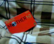 mother1+2.jpg