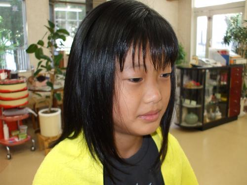 画像+003_convert_20111005160517