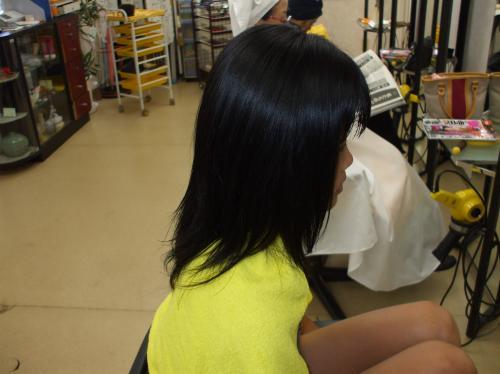 画像+004_convert_20111005160536