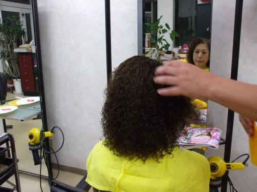 画像+020_convert_20111109145403
