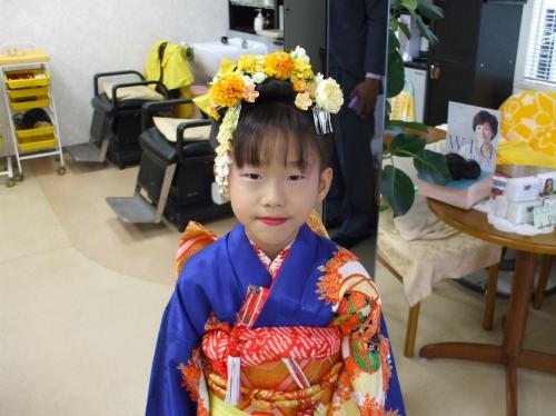 画像+003_convert_20111109150037