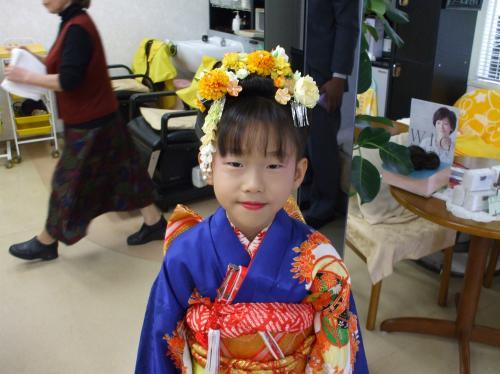 画像+004_convert_20111109150058