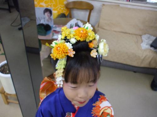 画像+007_convert_20111109150156