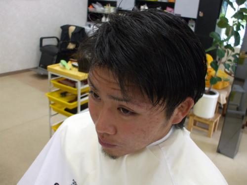 画像+002_convert_20120115115340