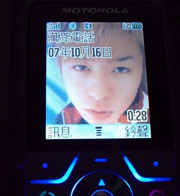 20071015-11.jpg