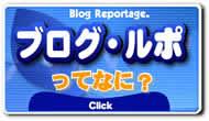 i_12.jpg