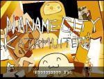 naname2.jpg