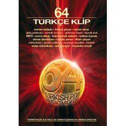 64_turkce_klip
