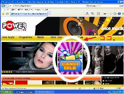PTV_toppage