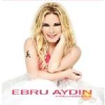 Ebru_Aydin