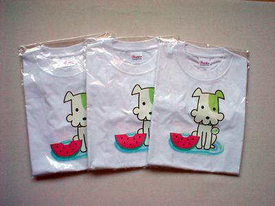 p_t-shirt200607.jpg