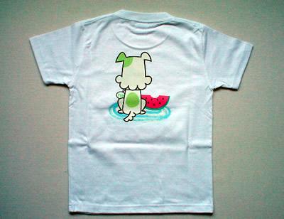 p_t-shirt200607_2.jpg