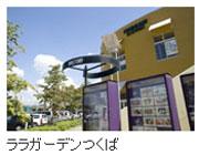 sozai-3.jpg