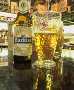 やっぱビールでしょ!