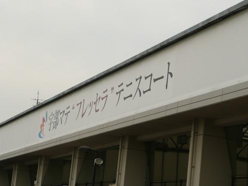 P1070453.jpg