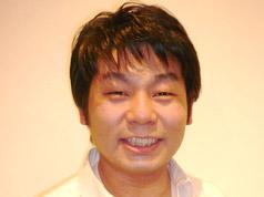 yamamototakahiro.jpg