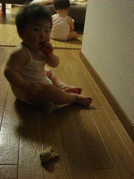 2011_1023b.jpg