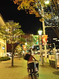 2011_1216h.jpg