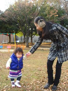 2012_0103g.jpg