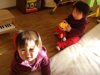 2012_0111n.jpg