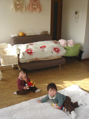 2012_0119h.jpg
