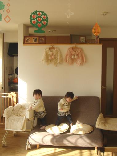 2012_0126a.jpg
