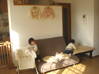 2012_0126bb.jpg