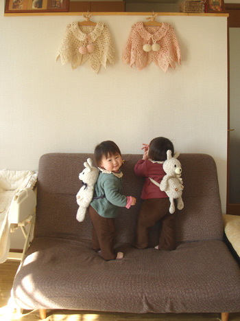 2012_0222b.jpg