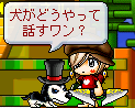 20050306060938.png