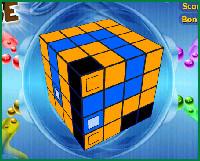 cube0001.jpg