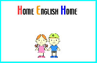 homeenglish0001.jpg